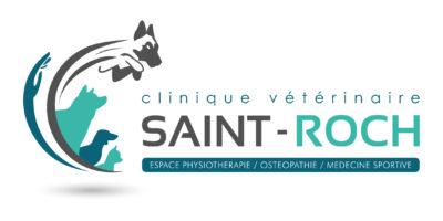 www.veterinaire-st-roch-cysoing.com